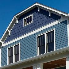 cement board siding hardie board siding cost per square beyond