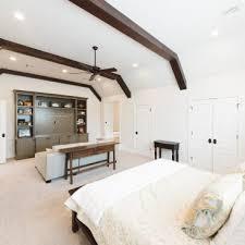 Bedroom Remodels Pictures by Master Bedroom Remodel Recent Master Bedroom Construction