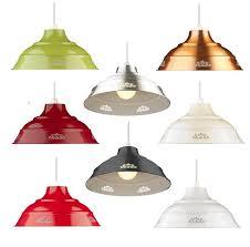 Retro Pendant Light Shades L Shades Retro Ceiling Light Designs 4 Pleasing Ideas Shade