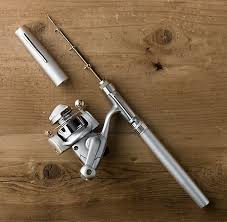 light up fishing pole 105 best fishing rods reels images on pinterest fly fishing rods