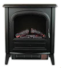 ds2205 dimplex olsen electric fireplace heater