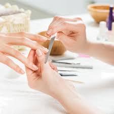 dharma day spa and salon dharma day spa and salon