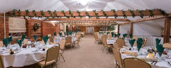 christmas party nights the venue at kersey mill