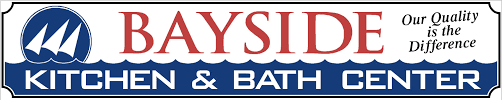 Kitchen And Bath Long Island by Bayside Kitchen And Baths Falmouth Ma