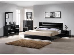 Modern And Contemporary Platform Bed Z Furniture Shop Online - Contemporary platform bedroom sets