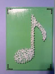 46 best string art images on pinterest string art nail string