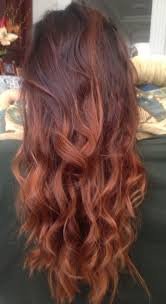 2015 hair color for women 50 trendy ombre hair styles ombre hair color ideas for women