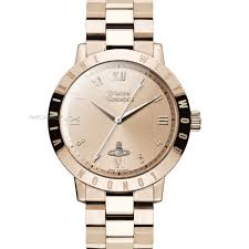 best selling watches watch shop com