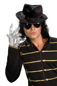 Beatles Halloween Costumes Buy Michael Jackson Jacket Costume Red Sgt Pepper U0027s Jackets