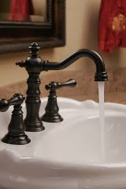 Bronze Faucets For Bathroom by Fontaine Largest Private Faucet Brand On Ebay Brings Four New