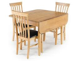 Drop Leaf Table And Chairs Wonderful Drop Leaf Dining Table Sets 20 Drop Leaf Table With