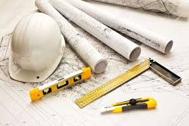 baby nursery construction plans how to house construction plans