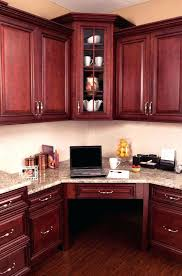 factory direct kitchen cabinets wholesale hervorragend factory direct kitchen cabinets wholesale cabinet