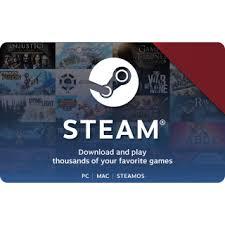 steam gift cards online steam gift cards gameflip