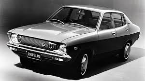 datsun datsun is back top gear
