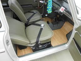 1974 volkswagen thing interior bamboom wagens u2013 bamboo interiors for vintage vw u0027s