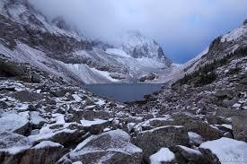 capitol peak colorado september 2010 trip reports mountain