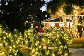 sarasota holidays let there be lights visit sarasota