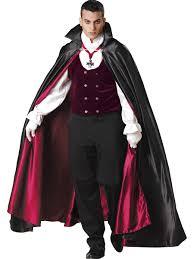 costume halloween vampire online get cheap dracula costume aliexpress com alibaba group