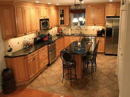 cost of kraftmaid kitchen cabinets kitchen cabinet costs awesome kraftmaid kitchen cabinets cost home