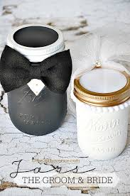 jar ideas for weddings 25 magical jar diy projects for weddings more