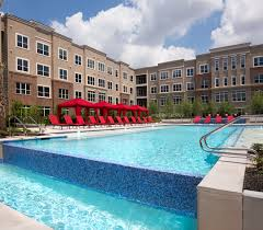 Rental Homes In Houston Tx 77077 Houston Tx Apartment Reviews Find Apartments In Houston Tx