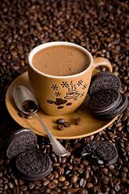 best 25 coffee photography ideas on pinterest coffee
