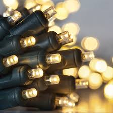 twinkle led christmas lights battery operated lights 20 warm white battery powered twinkle 5mm