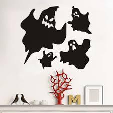 halloween wall stickers popular popular window decals buy cheap popular window decals lots
