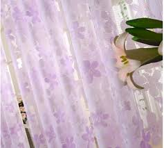 Light Yellow Sheer Curtains Compare Prices On Perspective Curtains Online Shopping Buy Low