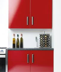 spray paint kitchen cabinets high gloss mode rustoleum spray paint www rustoleumspraypaint