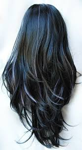 opi hair color hair color trends 2017 2018 highlights highlights