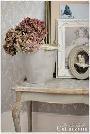 411 best more chic than shabby images on pinterest home