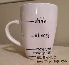 the oatmeal coffee and poops meme by bekahmalyn memedroid