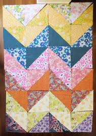 Patchwork Duvet Covers How To Patchwork Duvet Cover My Poppet Makes