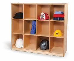 wood cubby storage cabinet u2022 storage cabinet design