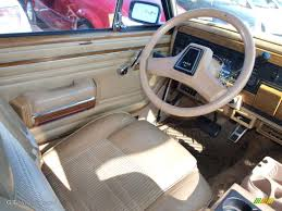 1991 jeep grand 1991 jeep grand wagoneer 4x4 interior photo 40916989 gtcarlot com