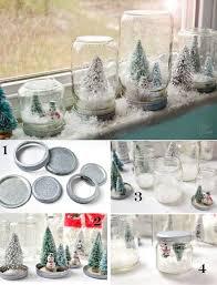 25 budget friendly diy christmas decorations