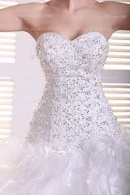 which wedding dress is the perfect one for you playbuzz