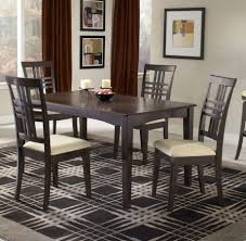 Rooms To Go Dining Room Furniture Rooms To Go Dining Sets Table And Chairs Sale Breakfast