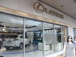 lexus used car hong kong file hk wan chai fenwick street harcourt house shop lexus nov 2012