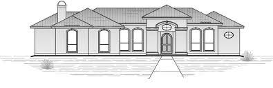 custom home design custom home plan design ideas