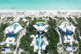 Map Of Turks And Caicos Turks And Caicos Villas And Vacation Rentals Wheretostay