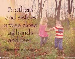 Words Of Comfort For Loss Of Sister Quotes Your Tribute