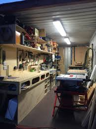 how to build your own shipping container home ships garage how to build your own shipping container home workshop designworkshop