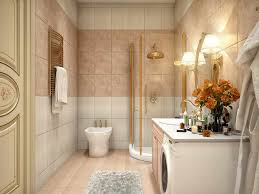Bathroom Without Bathtub Small And Simple Bathroom Design Simple Bathroom Design For