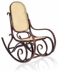 Esszimmerstuhl Im Cocktailsessel Design Thonet Stühle Im Thonet Bauhausstil Bei Einrichten Design