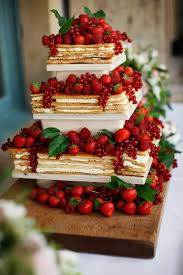 the rise of the fruit cake bath cake company
