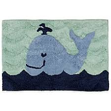 Bathroom Rugs For Kids - kids bath rugs bed bath u0026 beyond