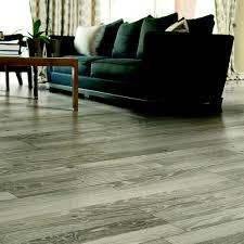 mohawk proclaim 7 1 2 x 47 1 4 laminate flooring 22 09 sq ft